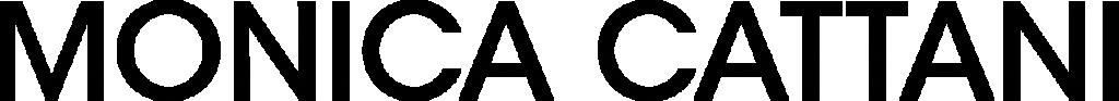 Monica Cattani Logo